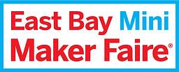 EastBay_MMF_Logo.NEW.png