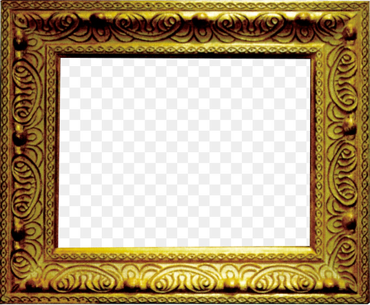 kisspng-picture-frame-gold-computer-file