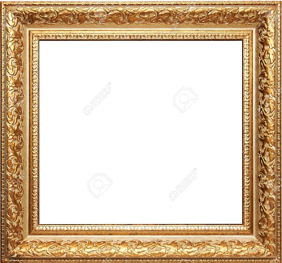 square-clipart-gold-frame-3.jpg
