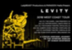LEVITY 2018 TOUR.jpg