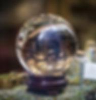crystal-ball-14781928157ne.jpg