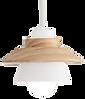 Lamp2 copy.png