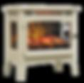 Fireplace copy.png