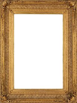 frame-photo-14.jpg