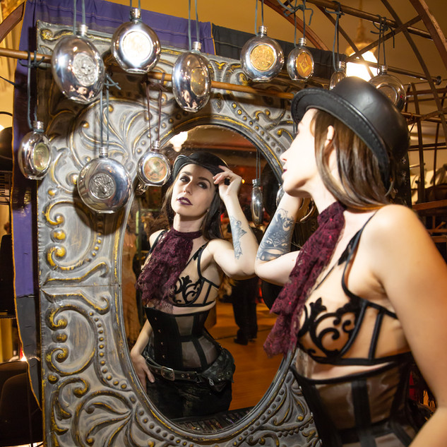EdwardianBall2019-124.jpg