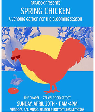 Spring Chicken Flyer_edited.jpg