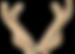 antlers 2 copy (1).png