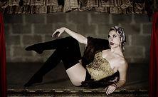 LadyBEAST5.jpg
