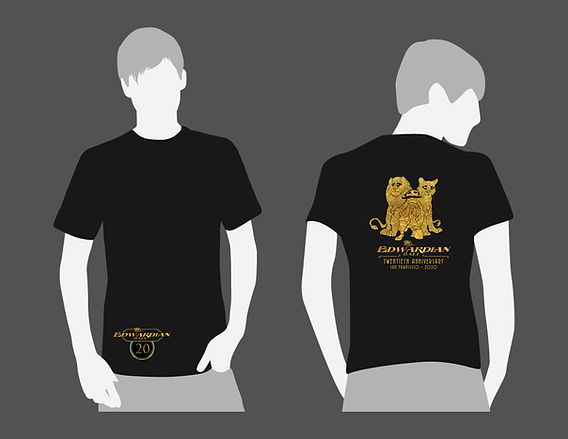 Edwardian-Ball-2020-tshirt-designs-place