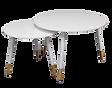 Tables copy.png