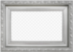 kisspng-picture-frame-silver-icon-silver