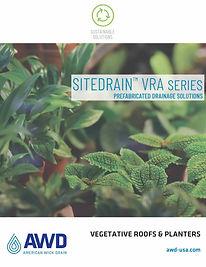 Green Roof Catalogue.jpg
