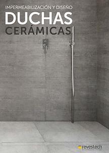 Impermeabilización duchas y baños - RCE LATAM