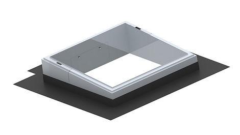 LAMILUX Flat Roof Exit Comfort Square - RCE LATAM5_ac85408225.jpeg