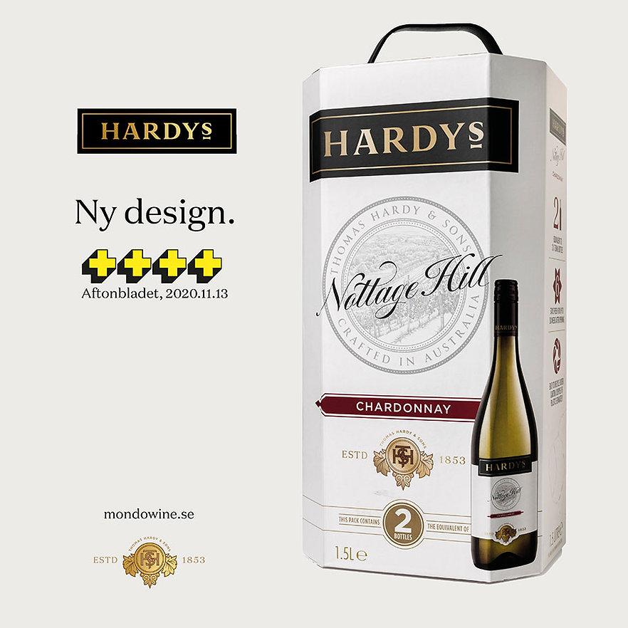 Hardys-char-launcher.jpg