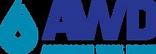 AWD+Logo_horizontal+color.png