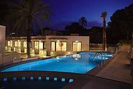 Membranas impermeabilizantes Revestech DRY para cubiertas, terrazas, losas de hormigón, azoteas, baños y piscinas - RCE LATAM