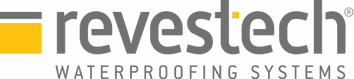 Logo Revestech.png