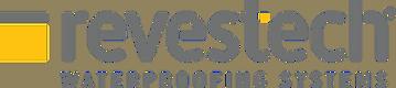 Logo Revestech