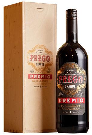prego-low-res.jpg