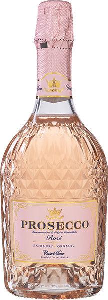 castelmare-flaska.jpg