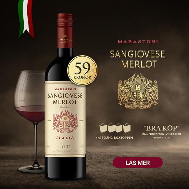 8706_marastoni_sangiovese_merlot_mailchi