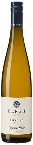 bergh-riesling-278x1200.png