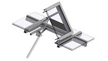 LAMILUX Glass Roof SHEV - RCE LATAM