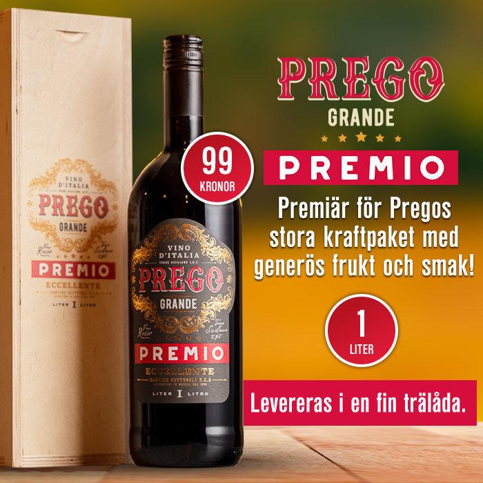 Prego-Grande-High_223422226.jpg