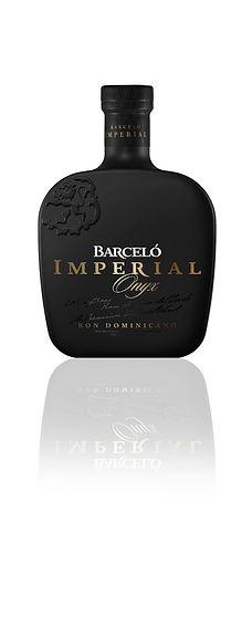 Barceló Imperial, Onyx