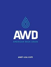 Presentación AWD - RCE LATAM