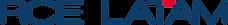 rce_Logo_OK-01.png