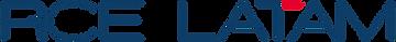 Logo RCE LATAM