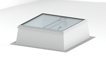 LAMILUX Roof Window SHEV - RCE LATAM