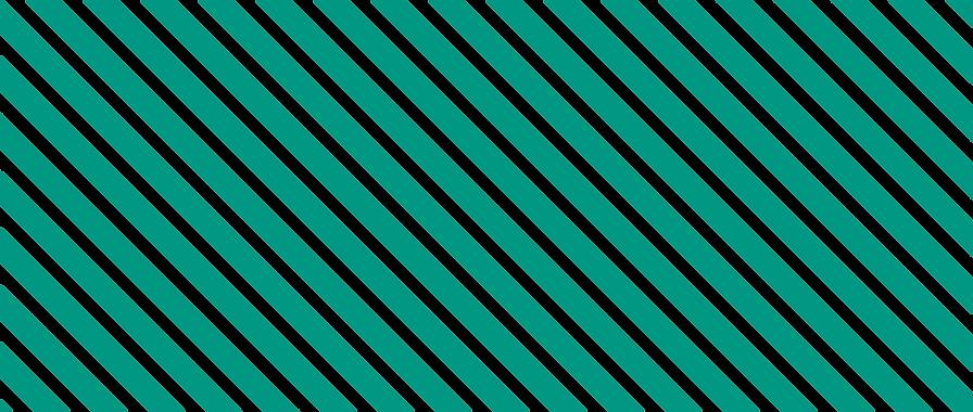 chevrons-01.png