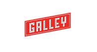 GalleyLOGOWhite.png