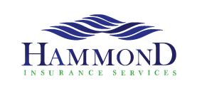 Hammond-Logo-Blue-Mountains-and-Blue-Ham