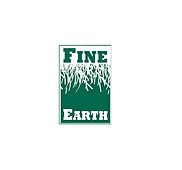 Fine-Earth-Logo.png