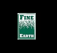 Fine-Earth-Logo.png