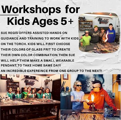 Kids workshop Web.png