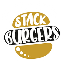 foxhunter-stack-burgers-white.png