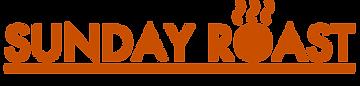 Asset 1Foxhunter-Logo.png
