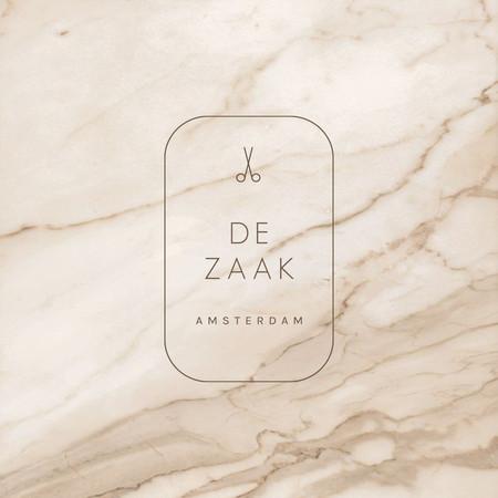 De Zaak Amsterdam