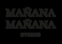 Mañana_Mañana_Studio.png