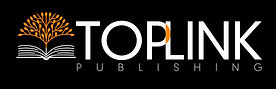 Most affordable Self Publishing Company