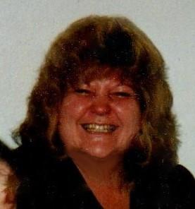 Emmy Ayarza - Toplink Publishing Author