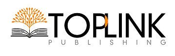 Toplink Publishing