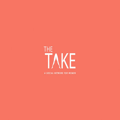 take.jpg