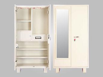 raka furniture - by one