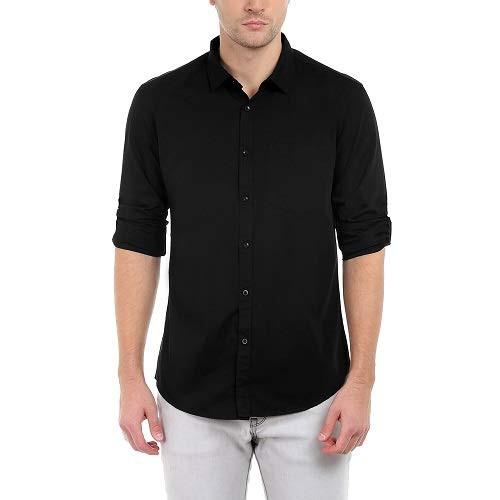 Dennis Lingo shirt - dandyshirt
